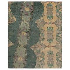 Modern More Carpets