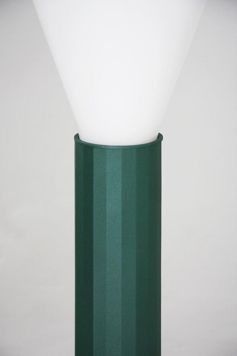 European Modern Floor Lamp from