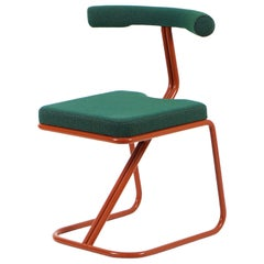 "Modern ""Margery-Chair"" by Supaform"