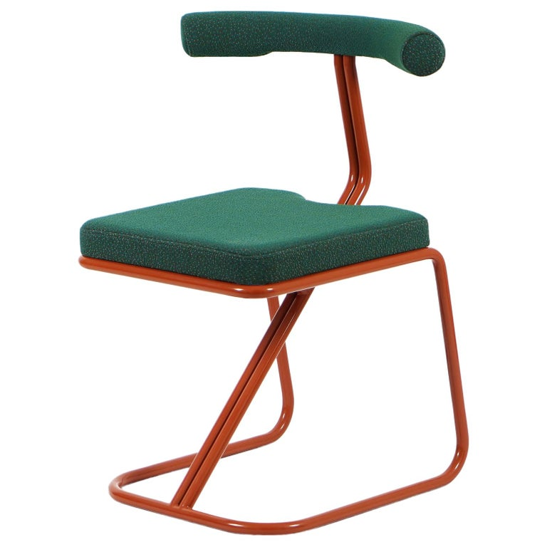 """Modern """"Margery-Chair"""" by Supaform For Sale"""