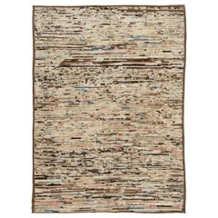 Moroccan Style Portuguese Rug For Sale At 1stdibs