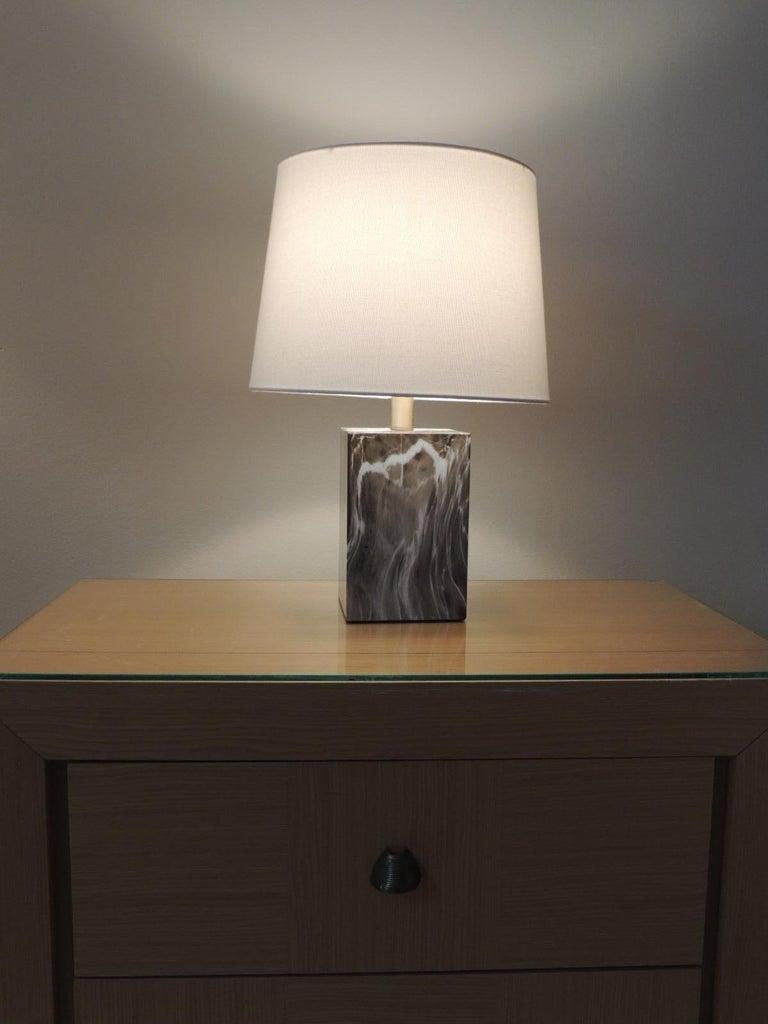 Modern Nightstand by Dakota Jackson for Lane Furniture For Sale 1