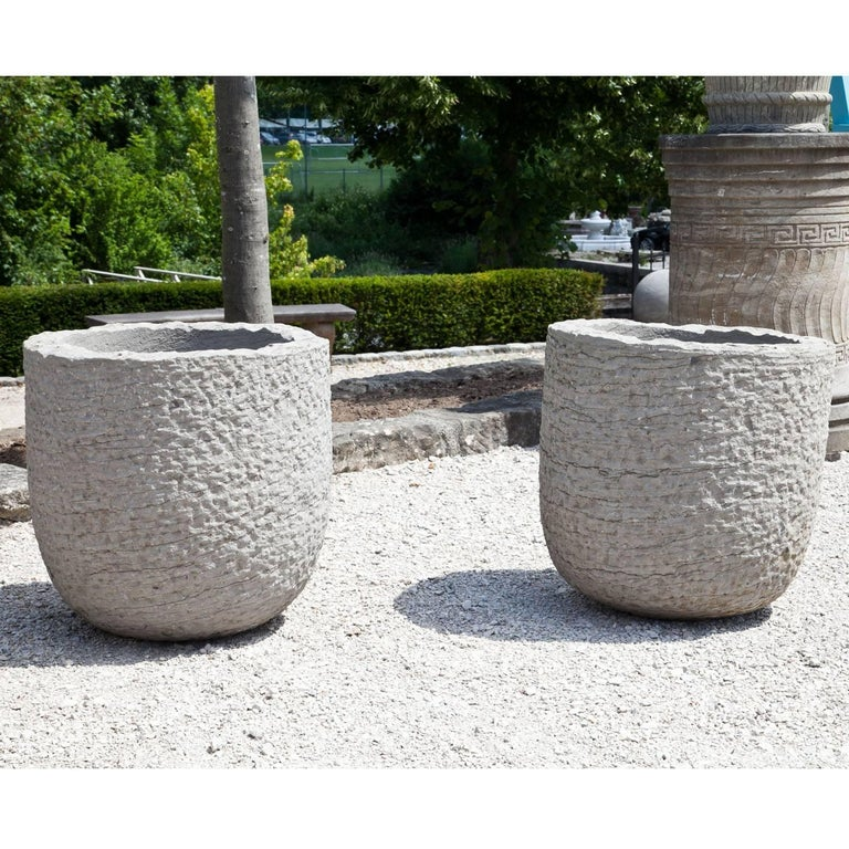 Modern Planters For Sale 1