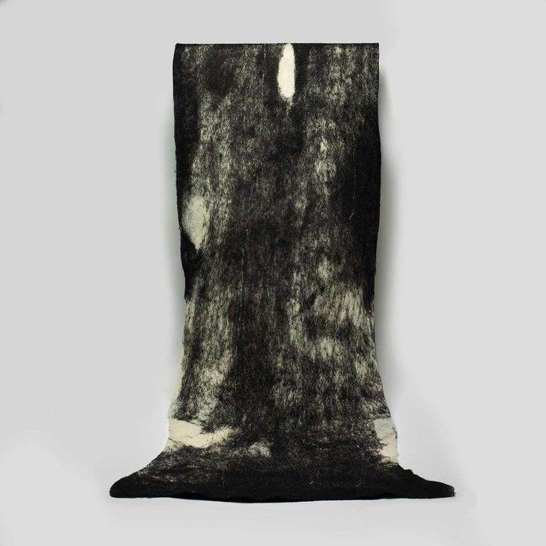 Modern Rustic Wool