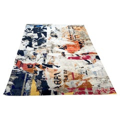 Modern Stark Studio Rug -Trisuli-Metro Lexington, Estate Fresh