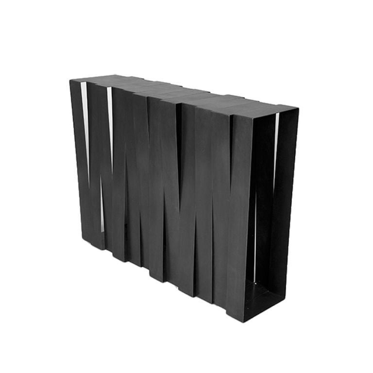 Modern 'Structure 12' Console by Stephane Ducatteau, France, 2008 For Sale 1