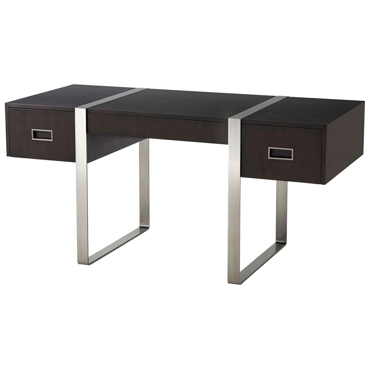 Modern Studio Desk