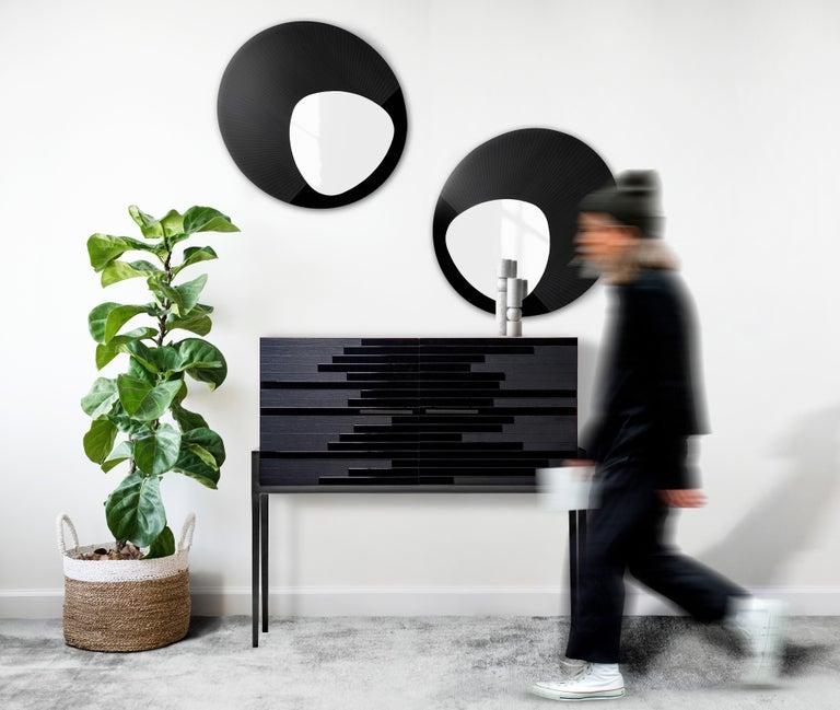 Veneer Modern