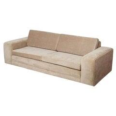 Modernage Sofa