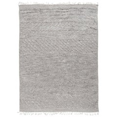 """Modernist Collection Rug by Nazmiyal. Size: 9' 10"""" x 14' 1"""" (3 m x 4.29 m)"""