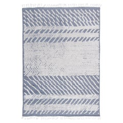 """Modernist Collection Rug by Nazmiyal. Size: 9' 1"""" x 12' 2"""" (2.77 m x 3.71 m)"""