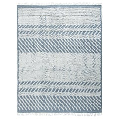 """Modernist Collection Rug by Nazmiyal. Size: 12' 1"""" x 15' 1"""" (3.68 m x 4.6 m)"""