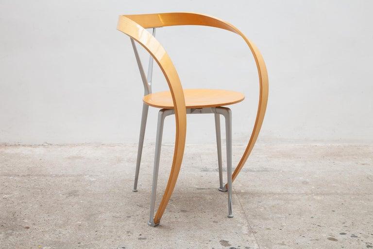 Modernist Italian designed