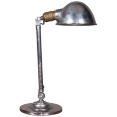 Moderniste French Table Lamp