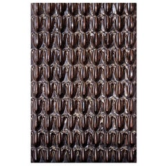 Modul Parik Decorative Panel