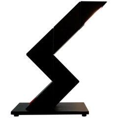Modular Halgeen Lamp from E-Lite, 1980, Netherlands