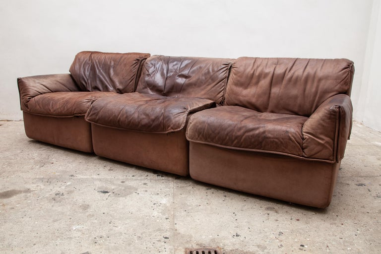 Cool Modular Sectional Couch By Cor Germany Unemploymentrelief Wooden Chair Designs For Living Room Unemploymentrelieforg