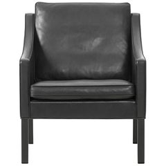 Mogensen 2207 Lounge Chair