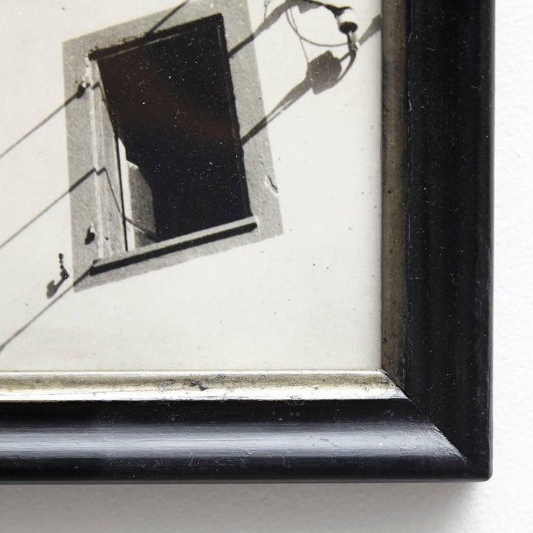 German Moholy-Nagy