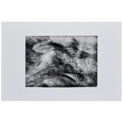 Moholy-Nagy Photography