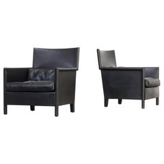Fauteuil Chairs - 631 For Sale on 1stdibs