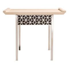 Momiji Table by Sakura Adachi by Tura