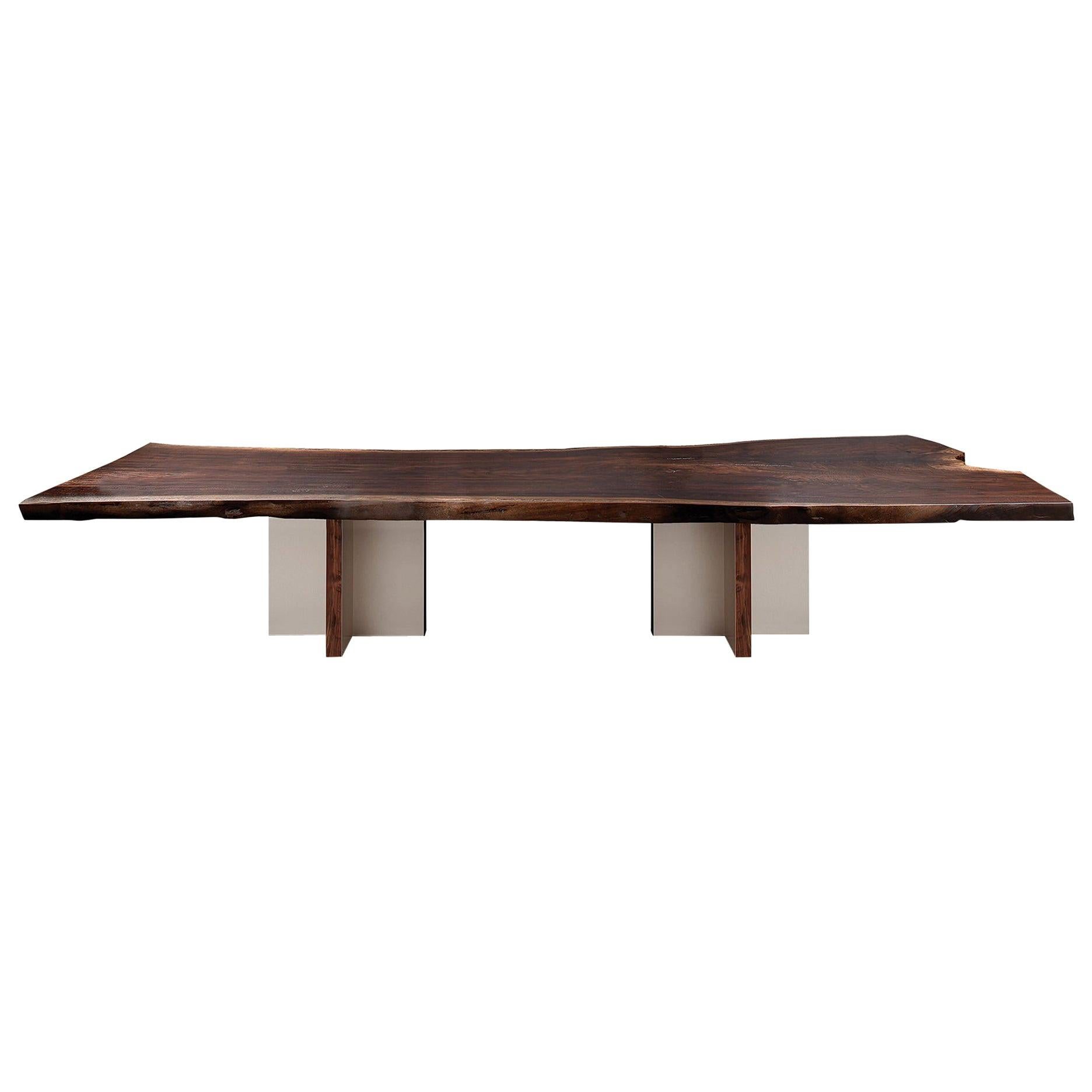 New And Custom Conference Tables