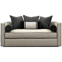 Mondrian Sofa by Chiara Provasi