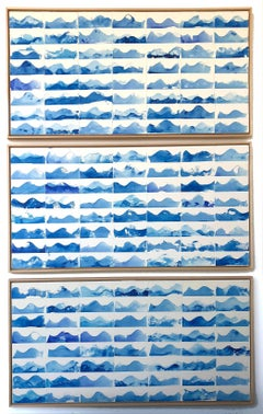 7 Waves
