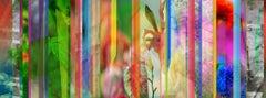 Duration #3, 2018, Large Archival Pigment Print on Ultra Premium Photo Paper