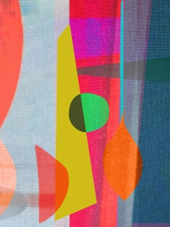 Timeless 01, Medium Archival Pigment Print