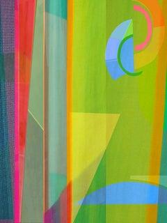 Timeless 02, Medium Archival Pigment Print