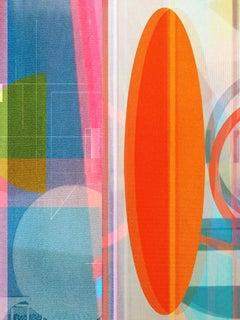 Timeless 03, Medium Archival Pigment Print