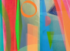 Timeless 04, Medium Archival Pigment Print