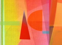 Timeless 07, Medium Archival Pigment Print