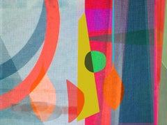 Timeless 08, Medium Archival Pigment Print
