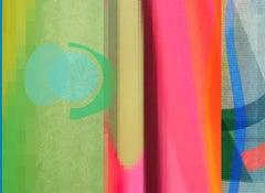 Timeless 09, Medium Archival Pigment Print