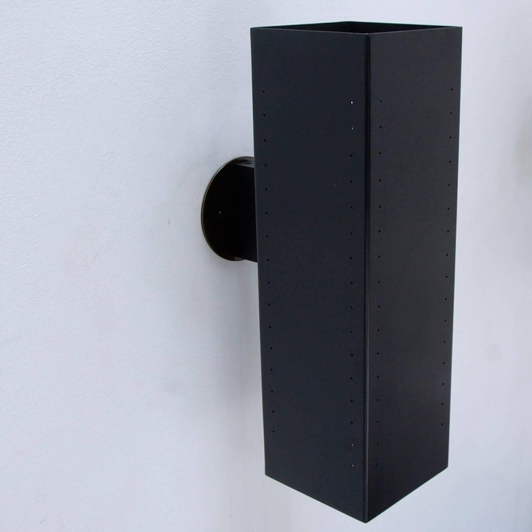 MonLUlith Outdoor Sconces For Sale 4