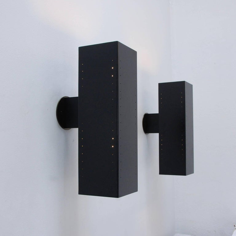 MonLUlith Outdoor Sconces For Sale 6