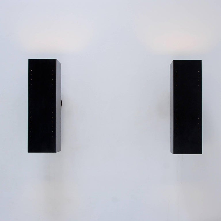 MonLUlith Outdoor Sconces For Sale 7