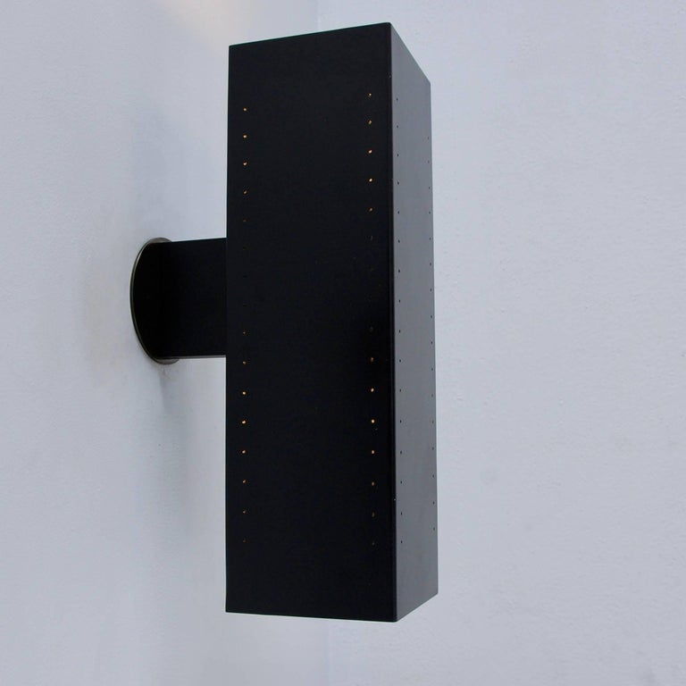 MonLUlith Outdoor Sconces For Sale 8