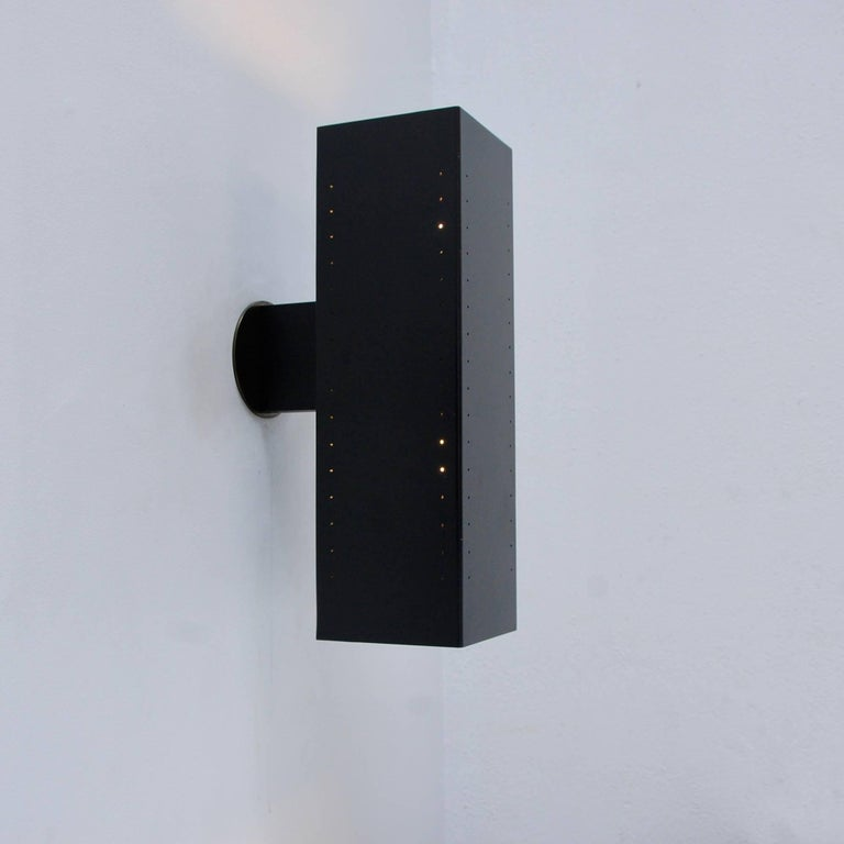 MonLUlith Outdoor Sconces For Sale 9