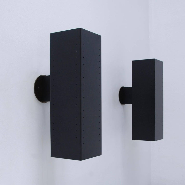 MonLUlith Outdoor Sconces For Sale 1