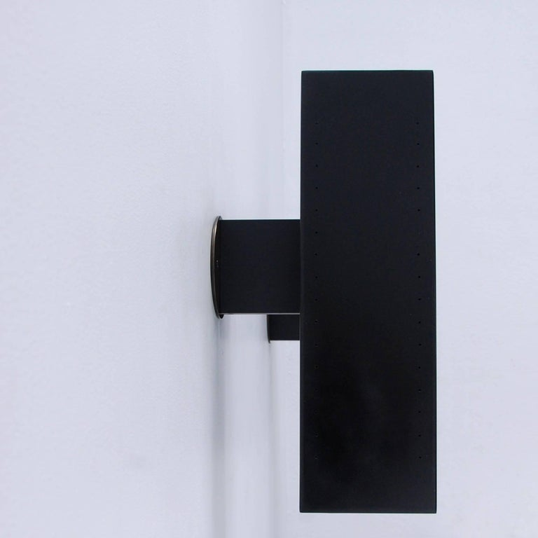 MonLUlith Outdoor Sconces For Sale 2