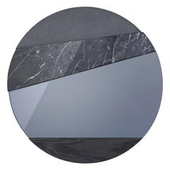 Mono Wall Mirror