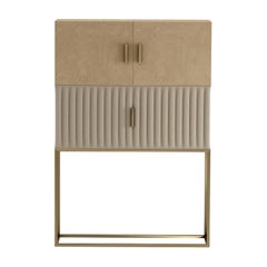 Monsieur Bar Cabinet by Daytona