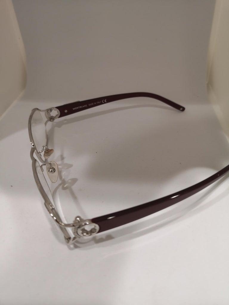 Mont Blanc frames For Sale 2