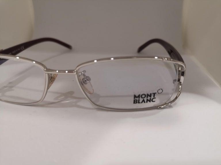 Mont Blanc frames For Sale 3