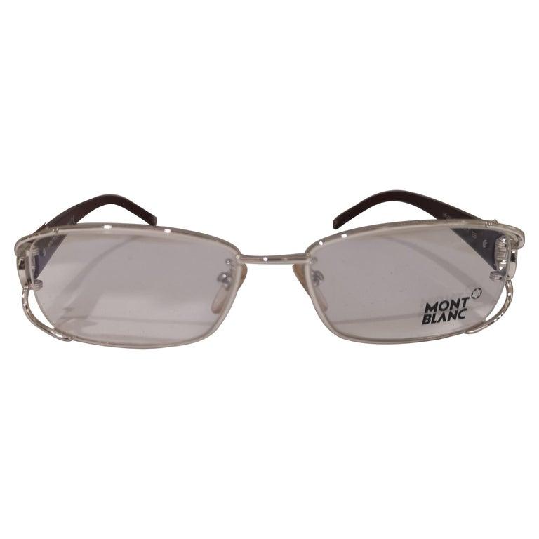 Mont Blanc frames For Sale