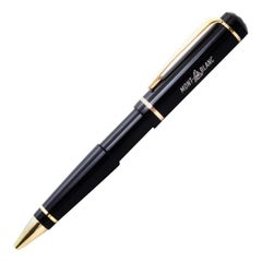 Montblanc 100 Year Anniversary Limited Edition Ball Point Pen